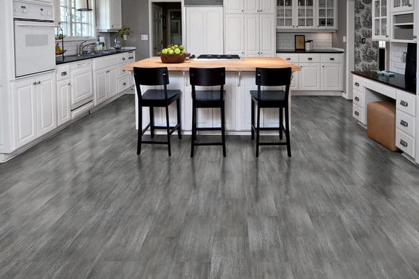 Vinyl Flooring Laminate Warehouse