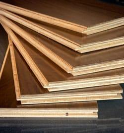 flooring-img