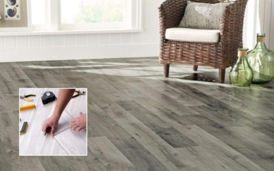 DIY Flooring Installation Tips