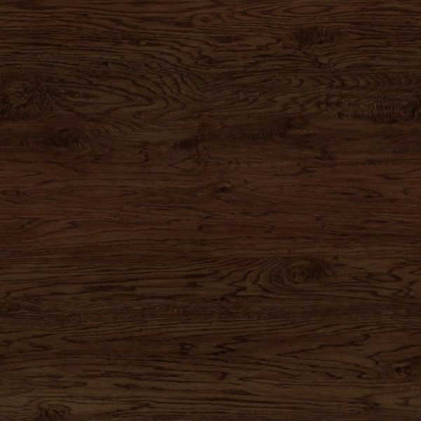 Reclaimed Walnut Laminate Warehouse