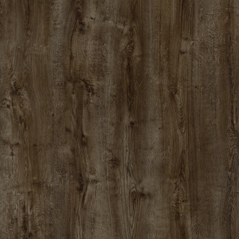 Gomera Oak Laminate Warehouse