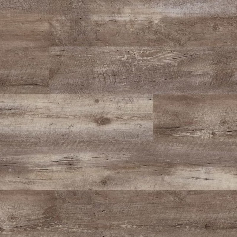 Northern Timber Laminate Warehouse