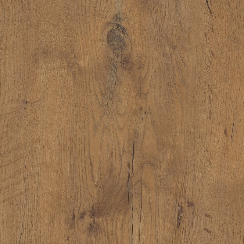 Farenheit Oak Laminate Warehouse