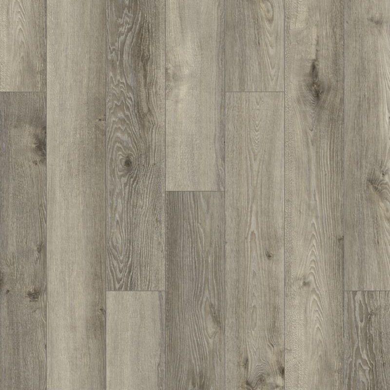 Toscana Laminate Warehouse, Toscana Laminate Flooring