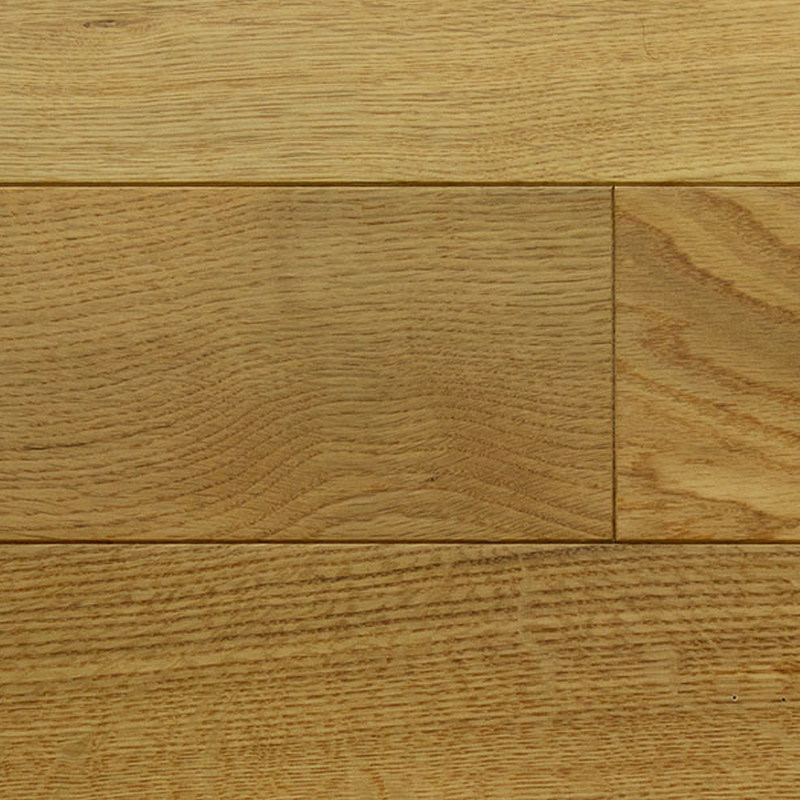 Wellington Heights Natural Laminate, Wellington Flooring Laminate