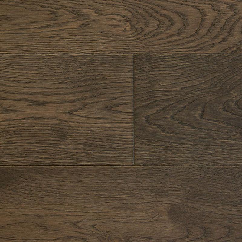Wellington Heights Drayton Laminate, Wellington Flooring Laminate