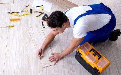 DIY Flooring Installation Tips